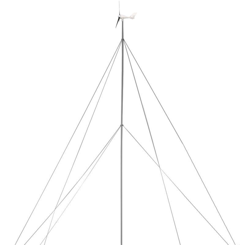 sunforce wind turbine wiring diagram schematics and wiring diagrams sunforce wind turbine wiring diagram digital